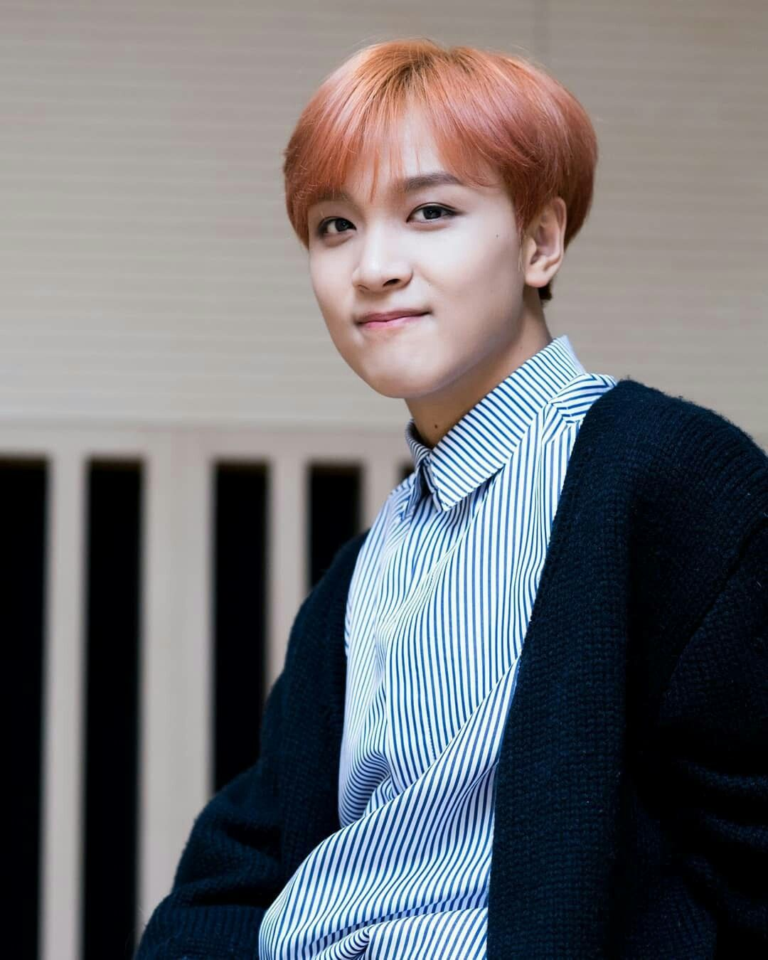 Haechan - NCT Dream | NCT in 2019 | NCT, Nct 127, Nct 127 ...