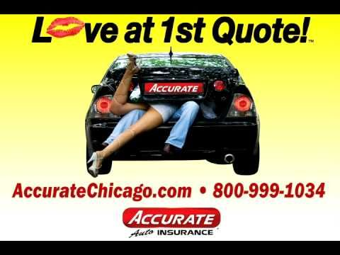 "Accurate Auto Insurance - SR22 Insurance Featuring ""Hank"" - http://insurancequotebug.com/accurate-auto-insurance-sr22-insurance-featuring-hank"