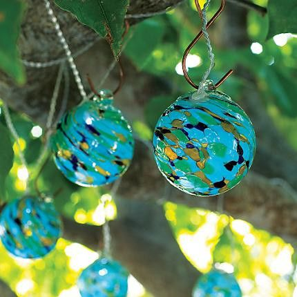 Bet these would look great hanging from my pergola aurora solar string lights contemporary outdoor