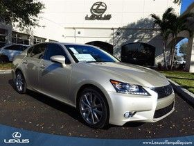 Lexus Gs For Sale Global Autosports Lexus Cars Lexus Acura Tlx