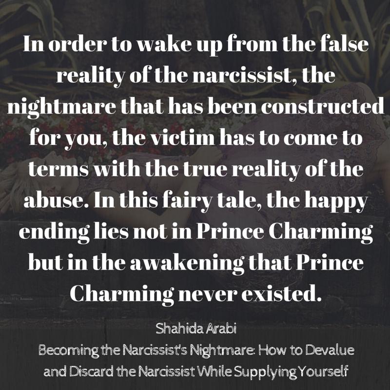 Image result for gaslight narcissist discard