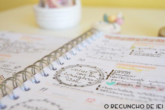 #doodle #sketch #sketching #skecthdaily #myplanner #planneraddict #challenge #hfdoodling #marZeando