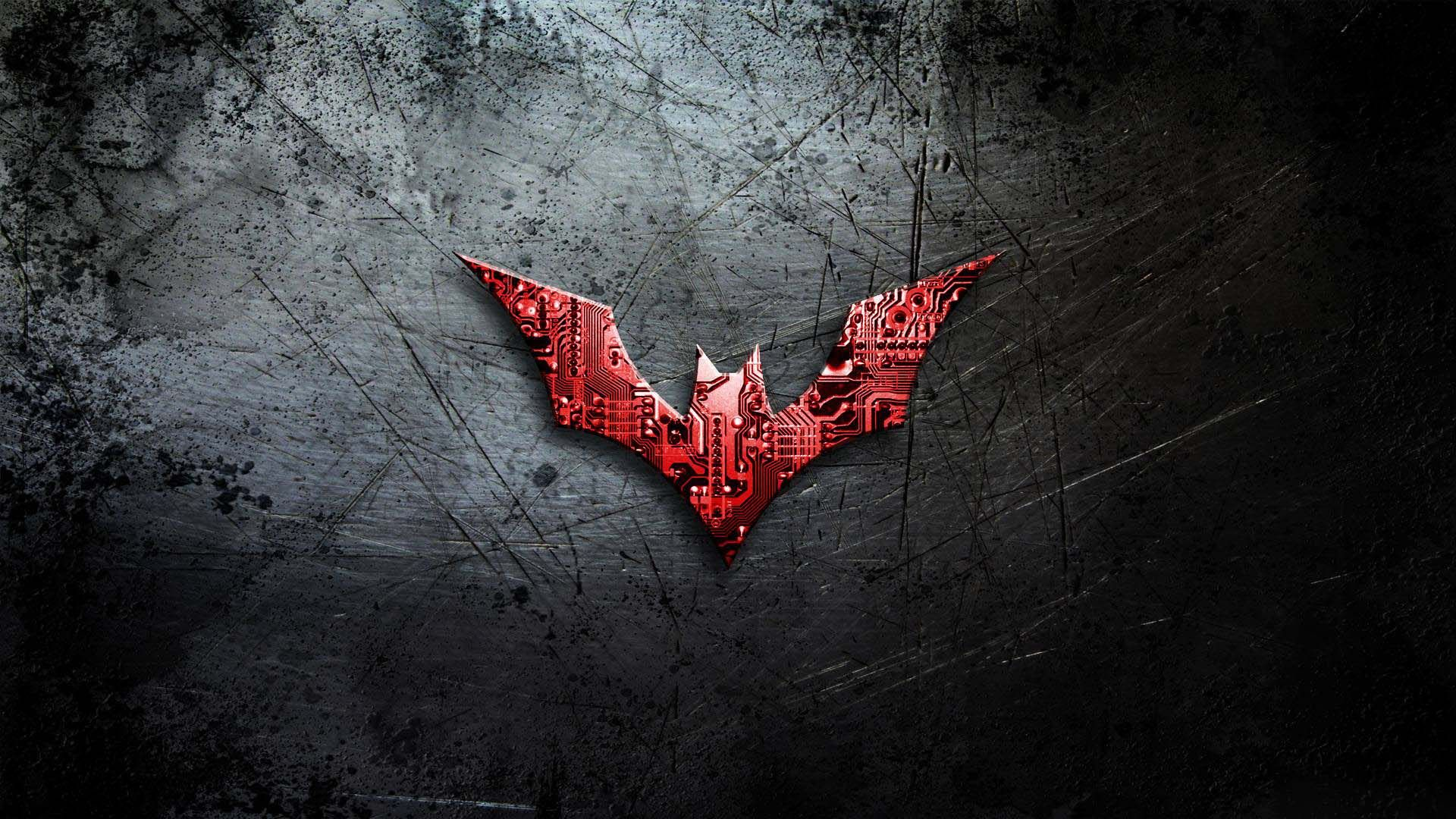 Images Hd 1080p With Images Batman Wallpaper Android