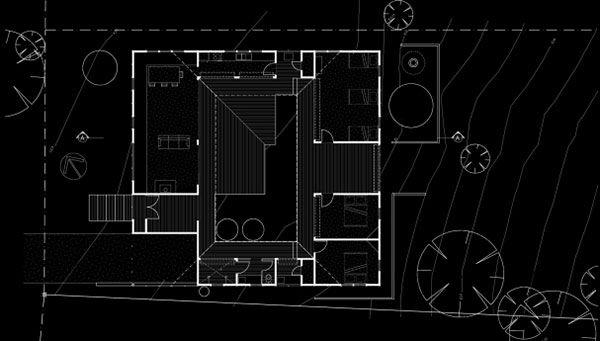 Courtyard House Plans Idyllic Interior Courtyard House On The Rock Interior Courtyard House Plans Courtyard House Plans