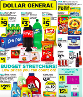 487155907 Dollar General Coupon Deals Store Coupons, Store Ads, Manufacturer Coupons, Dollar  Stores,