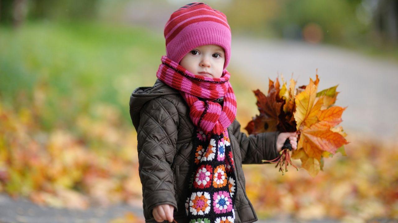 Lovely Baby Baby Girl Wallpaper Cute Baby Girl Wallpaper Cute Baby Wallpaper