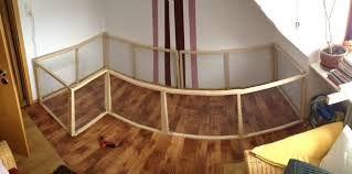 bildergebnis f r kaninchengehege wohnung sweet nin s kaninchen hasen gehege und hasenstall. Black Bedroom Furniture Sets. Home Design Ideas