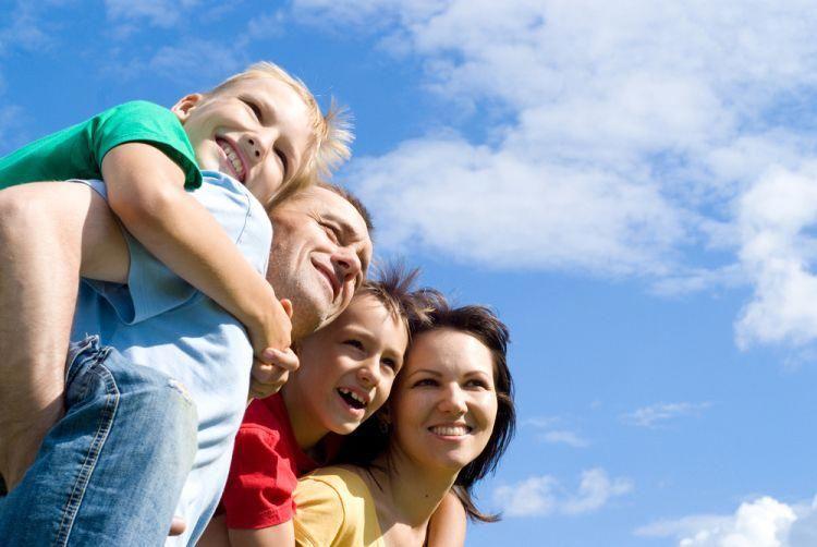 Basics of Universal Life Insurance Policies #terminsurance ...