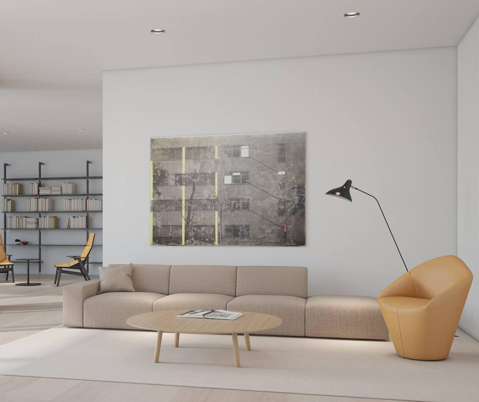 Mejores 14 Im Genes De Selekcia Tt En Pinterest Arquitectos  # Muebles Cedros Esplugues