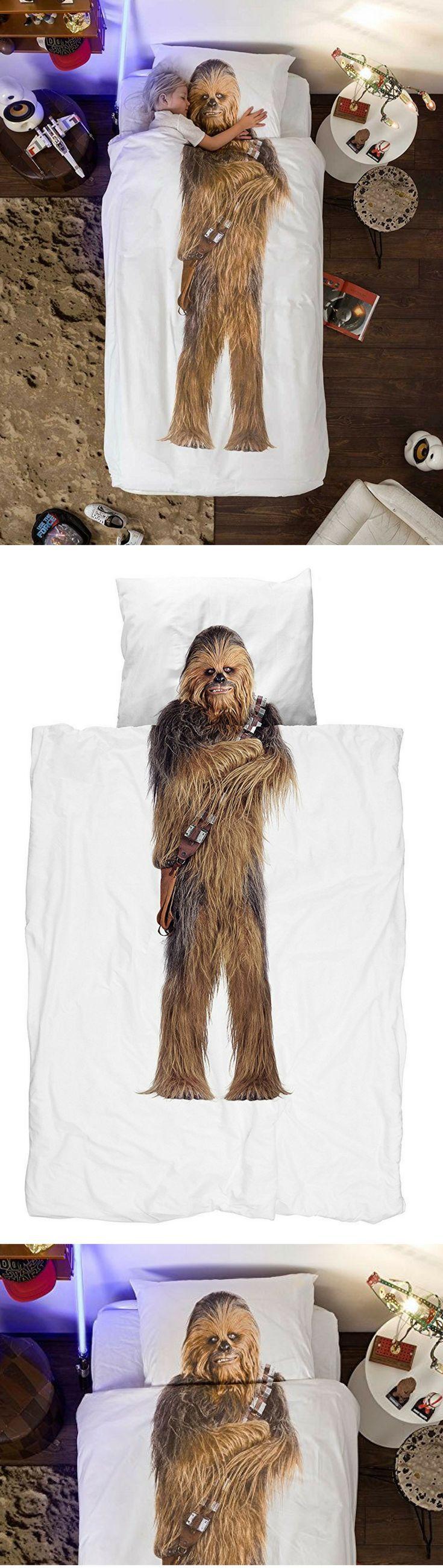 Coole Bettwäsche Für Männer Bettwäsche Für Junge Männer
