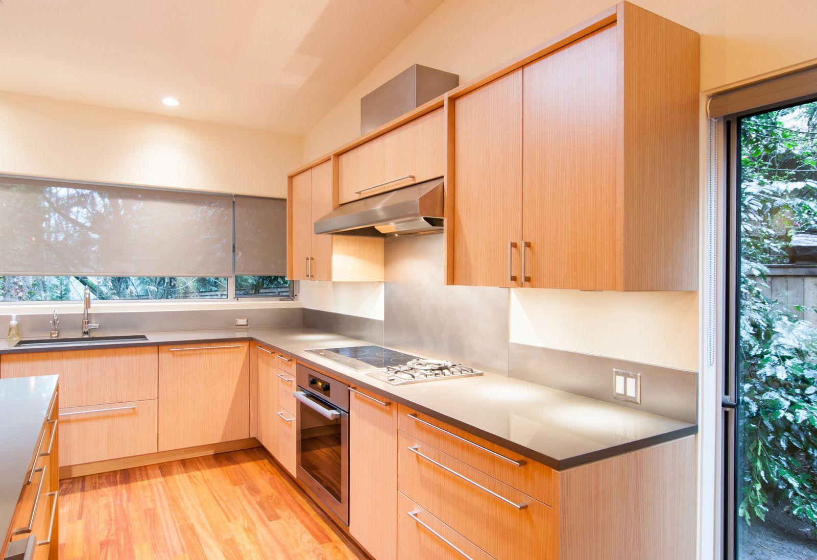Best 5 Modern Kitchen Designs Principles Latest Kitchen 640 x 480