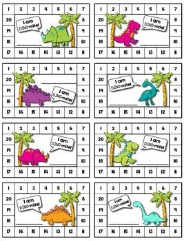 Punch Cards For Homework Behavior Reinforcement Rewards Freebie Behavior Punch Cards Punch Cards Kids Punch