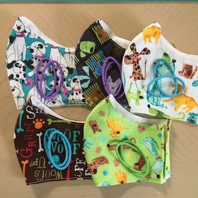 #Easy #Fabric #Face #Fiddly #Free #how to make face mask #masks #project