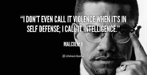 Malcolm X Quotes Woman Quotes Malcolm X