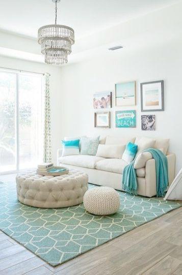 Beach house ideas nz coastal home interiors also style rh in pinterest