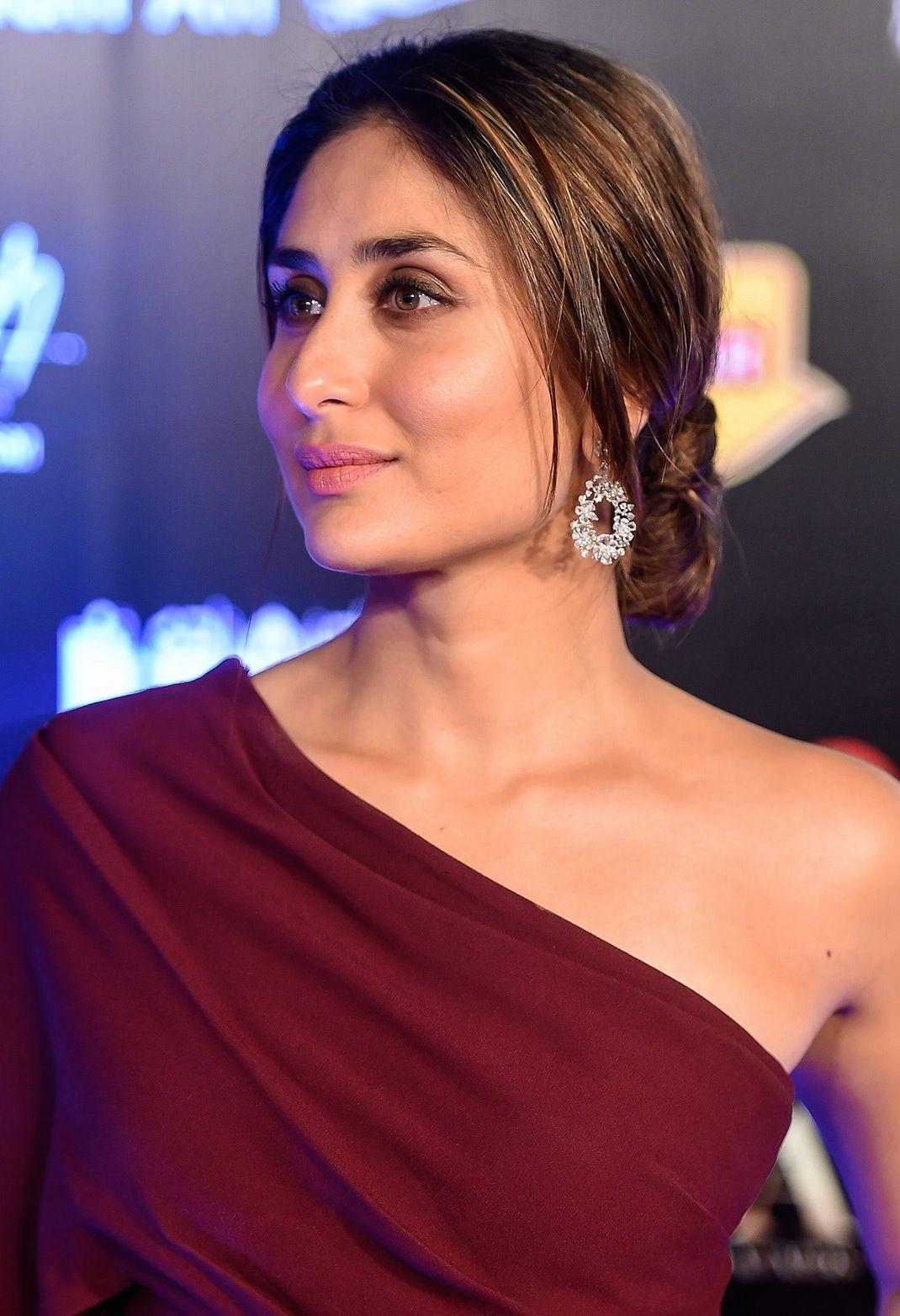 Pin On Kareena Kapoor
