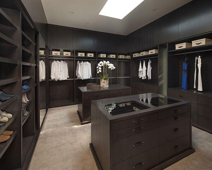 mansion master closet. Wonderful Mansion Modern Walk In Closet For Mansions In Mansion Master Closet R
