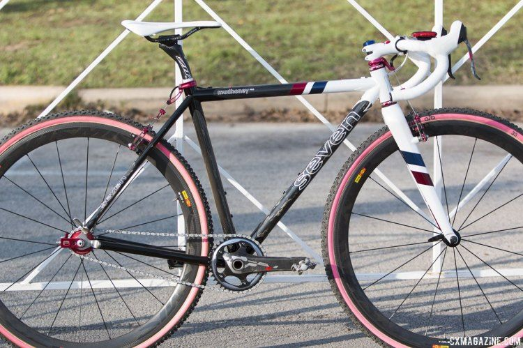Hva skjedde med singlespeed? - Sykler og deler - Terrengsykkelforumet