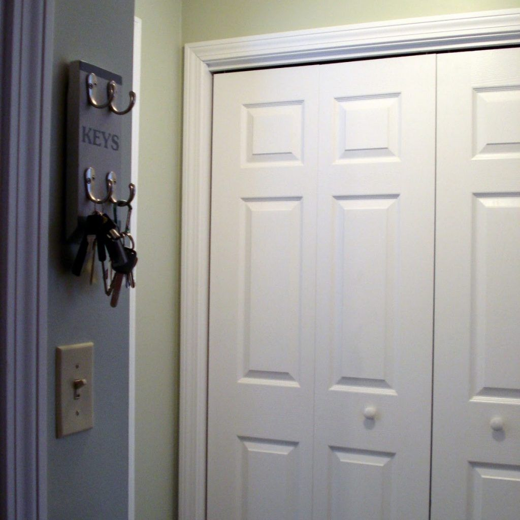 Bifold Closet Doors Odd Sizes Httpsourceabl Pinterest