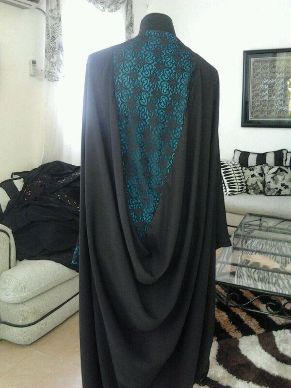 Latest Abaya Designs In Dubai New Abaya Design From Bahrain Qatar Dubai Comfortable Wear