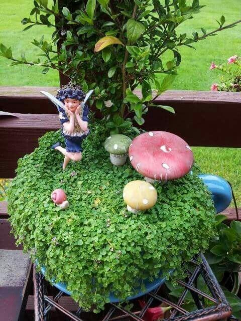 8fb08310bf56cadbac98907068e89ef8 - Diana Dickinson Better Homes And Gardens