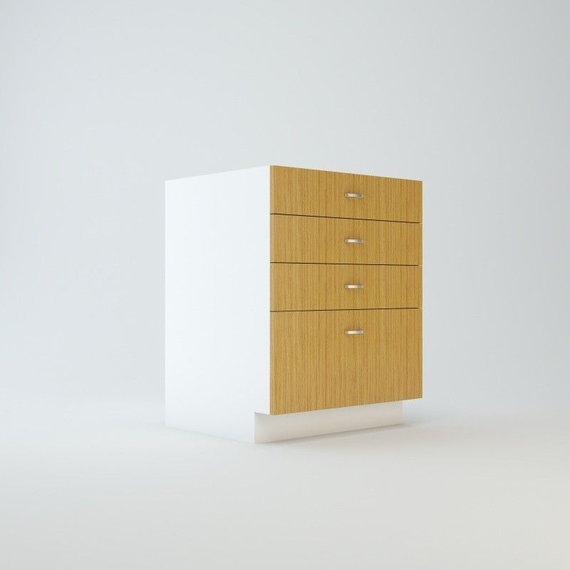 base cabinet 27   for stack of four drawers base kitchen from 9 base cabinet for base cabinet 27   for stack of four drawers base kitchen from 9      rh   pinterest com