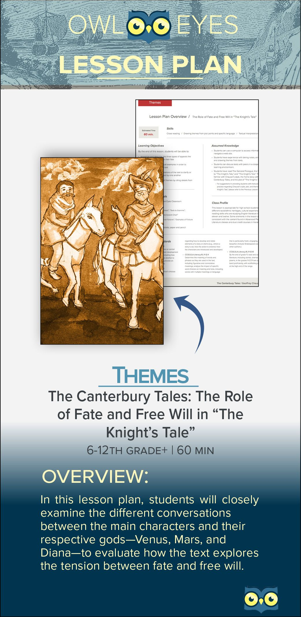 canterbury tales doctor summary essay The canterbury tales was a novel written by geoffery chaucer in 1386 in the prologue to chaucer's work, he describes certain characters using the literary device known as satire.