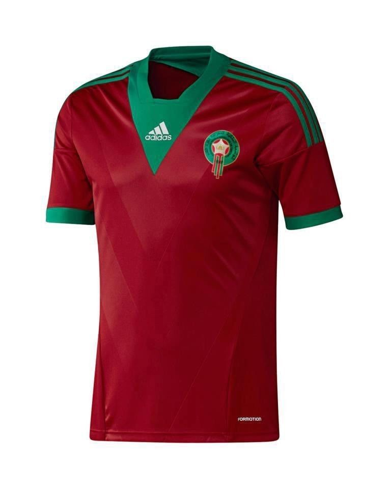 780cf9a862d Morocco Flag Vintage Style Retro Moroccan T-Shirt Gift Idea #fashion # clothing #shoes #accessories #mensclothing #shirts (ebay link)
