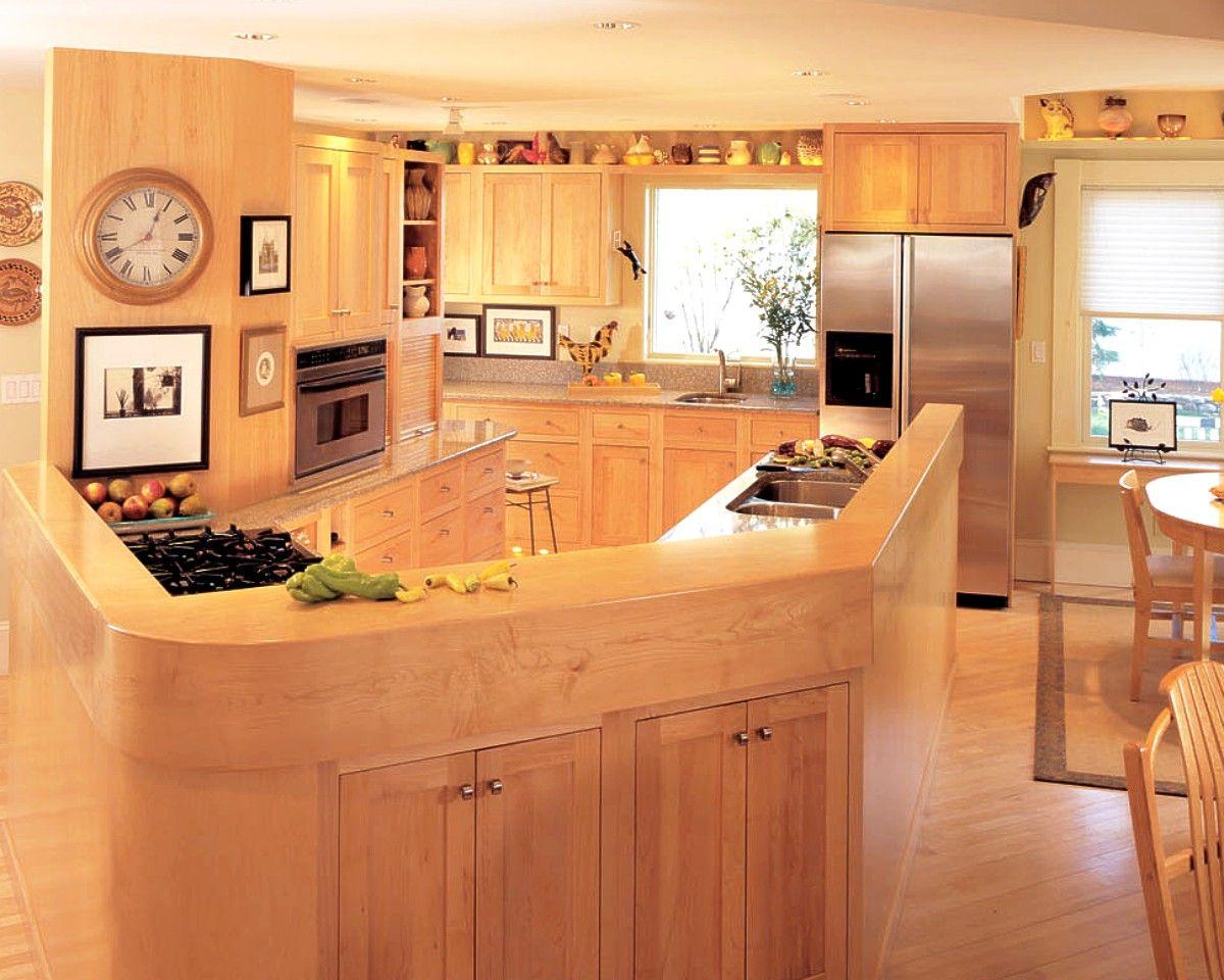 Directbuyremodelersinc Feng Shui Kitchen Kitchen Plans Kitchen Remodel