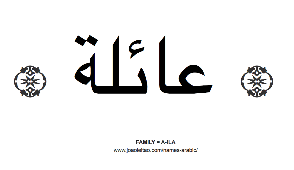 Beautiful words in arabic tattoo tatoo and tatting My name in calligraphy