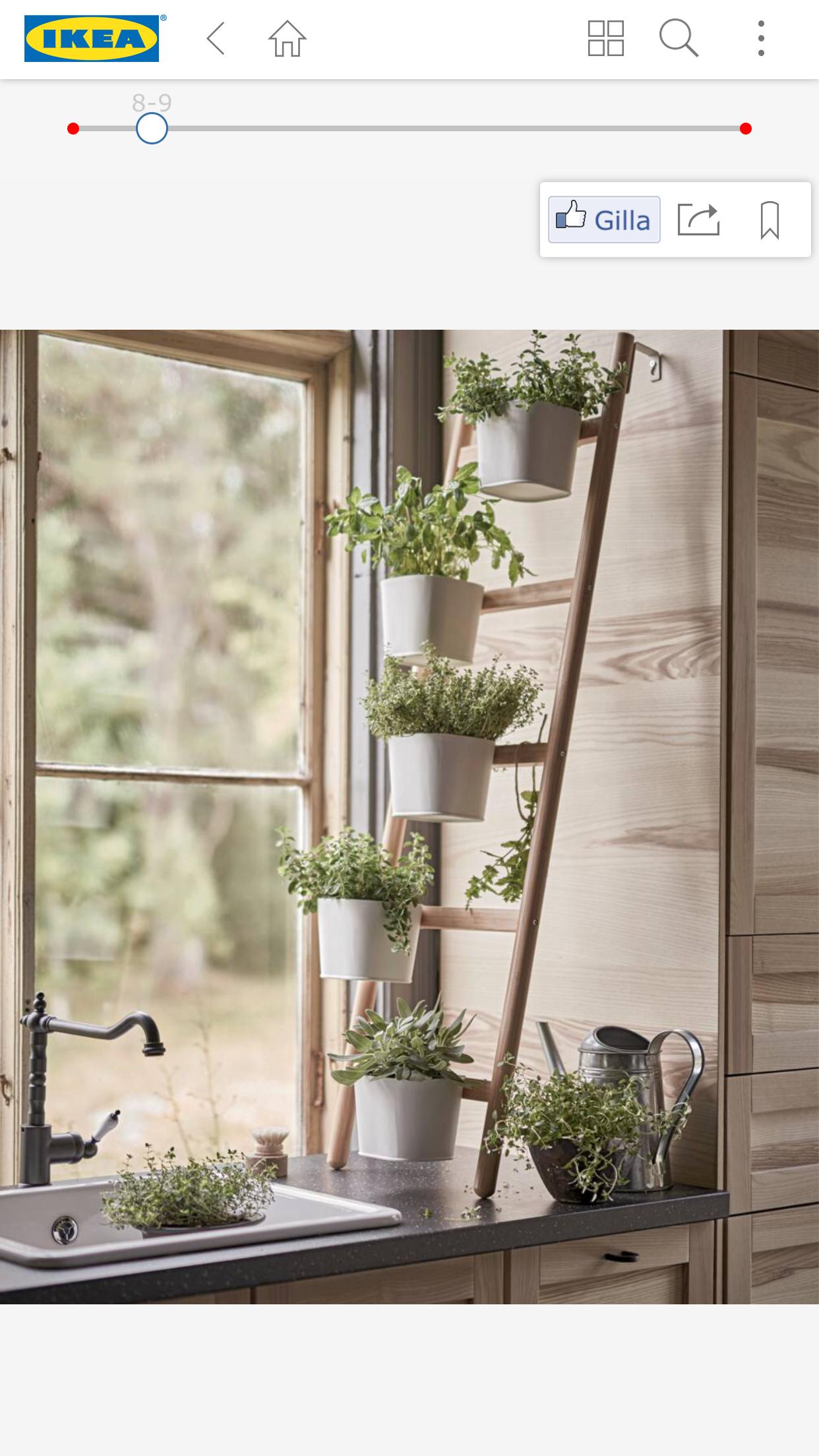Deko Frühling, Deko Basteln, Diy Deko, Wohnung Möbel, Neue Wohnung, Balkon  Pflanzen, Helferlein, Landlust, Kleine Küche