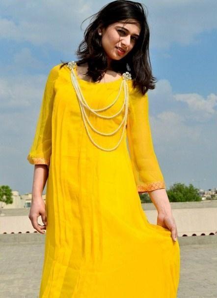 5b6c70ddbd Fashion Apparel 2012: The Bellus design beautiful winter dresses 2012-13  Women