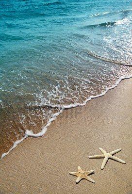Love To Walk A Beach Beach Wallpaper Beach Scenes Summer Wallpaper