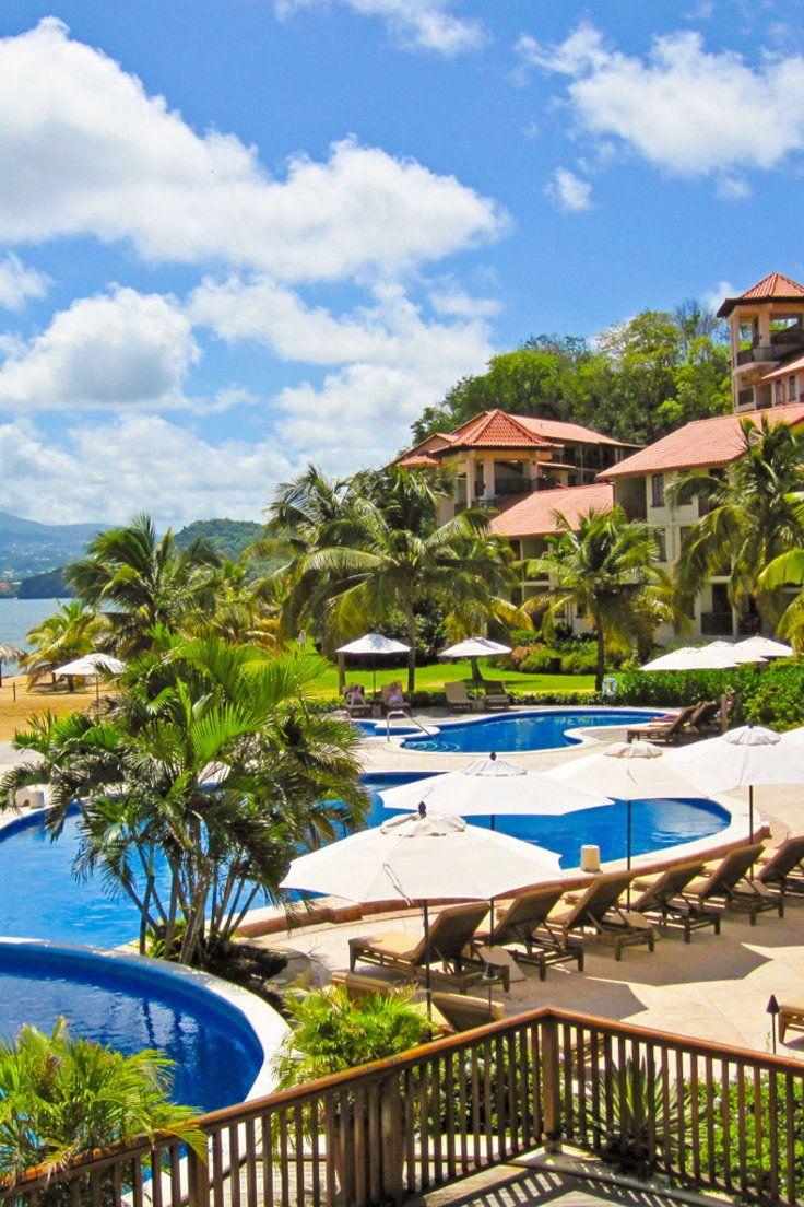 cffe0ad815e8a Sandals LaSource Grenada Resort and Spa - All Inclusive - Grenada ...