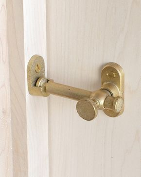 Matureware Latch Lock Corner Barn Door Locks Barn Door Latch Door Handles