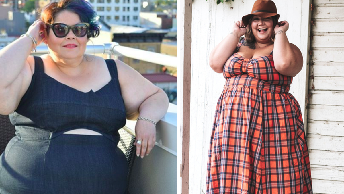 http://www.revelist.com/body-positive/fashion-at-a-size-22/6277