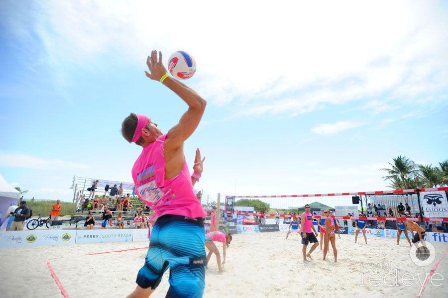 Beach Vollyball Volleyball Tournaments Beach Volleyball Volleyball