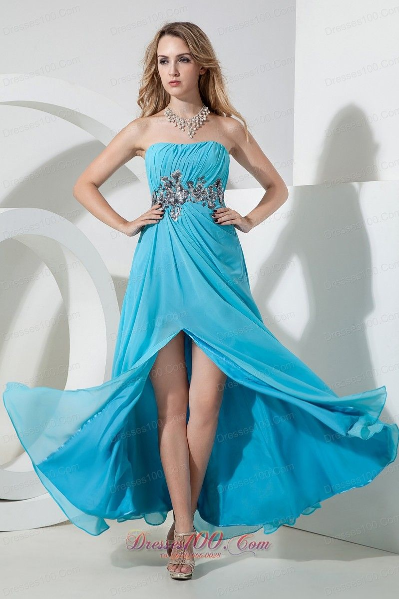 vintage Prom Dress in Parkersburg free shipping prom dress ...
