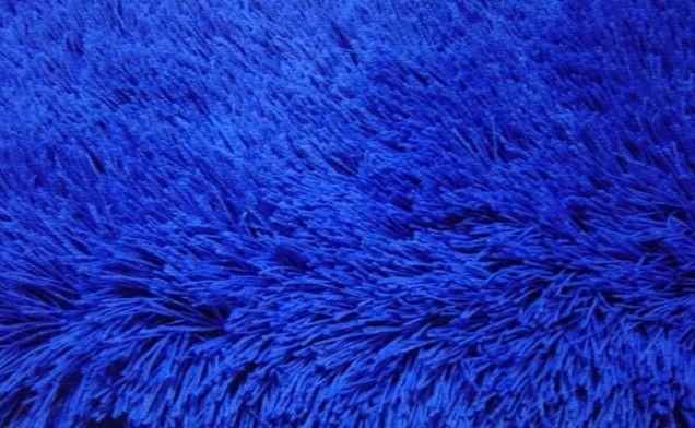 royal blue carpet - Google Search