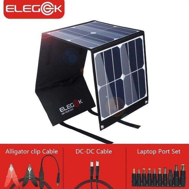 Pin On Solar Energy Development
