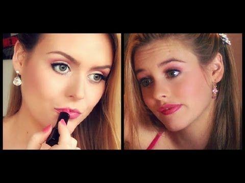 Cher Horowitz Makeup Looks Makeup Skin Makeup