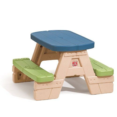 Step2 sit play jr picnic table all furniture shop tables step2 sit play jr picnic table all furniture shop watchthetrailerfo