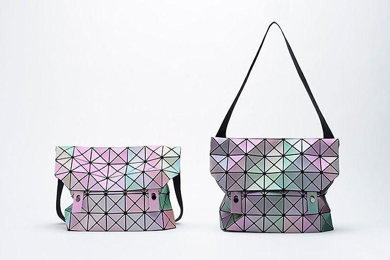 Bao Issey Miyake Popbee A Fashion Beauty Blog In Hong Kong