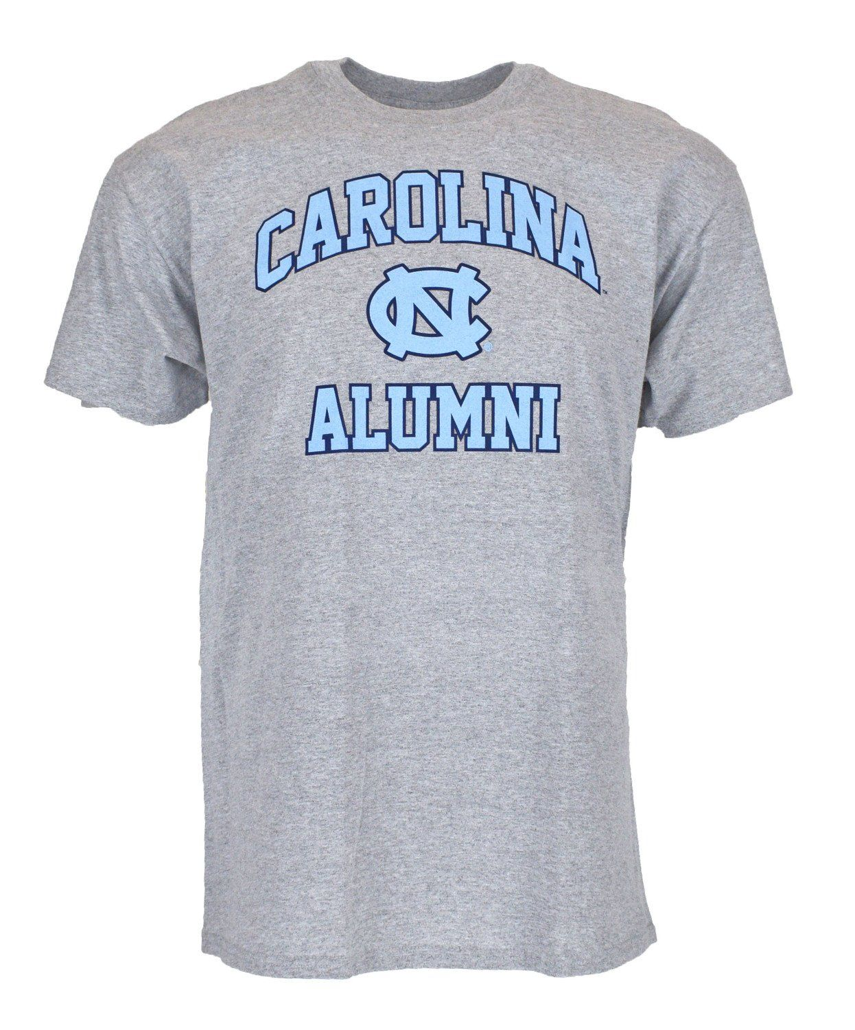 super cute e5b01 de521 Every UNC alumnus deserves a souvenir t-shirt to show their accomplishment.  Once and Tar Heel always a Tar Heel, and its time you have a way to show it  off.