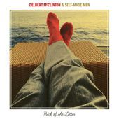 rosy Delbert Mcclinton & Self-Made Men