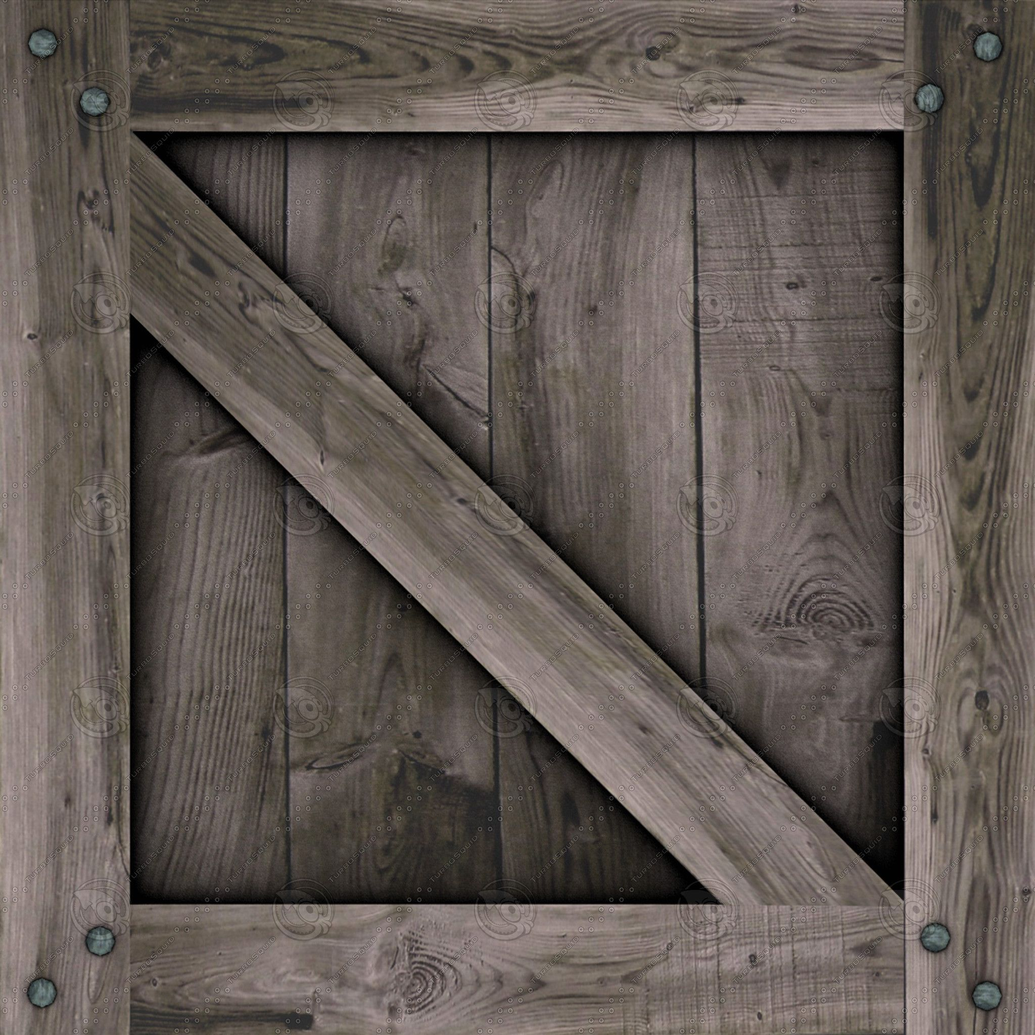 Crate google search puerta pinterest texture for Where do i find wooden crates