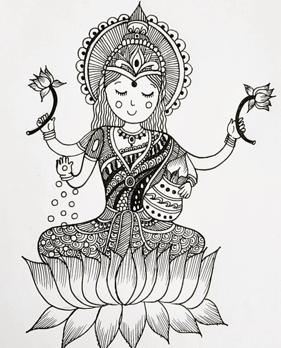 Wish you very happy diwali to everyone 🌷 happy diwali