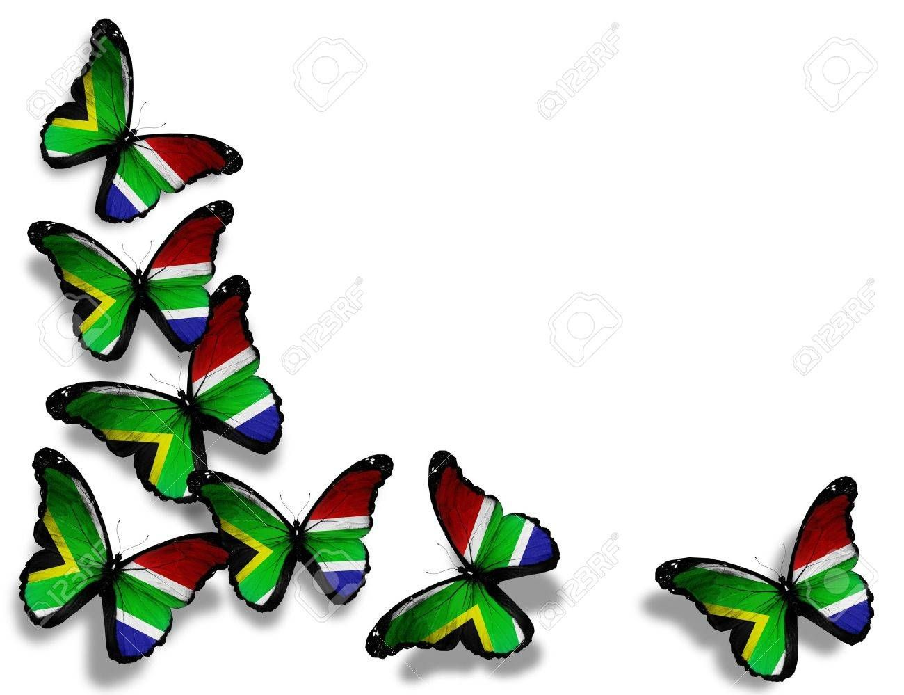 """Képtalálat a következőre: """"dél-afrikai köztársaság zászló"""""""