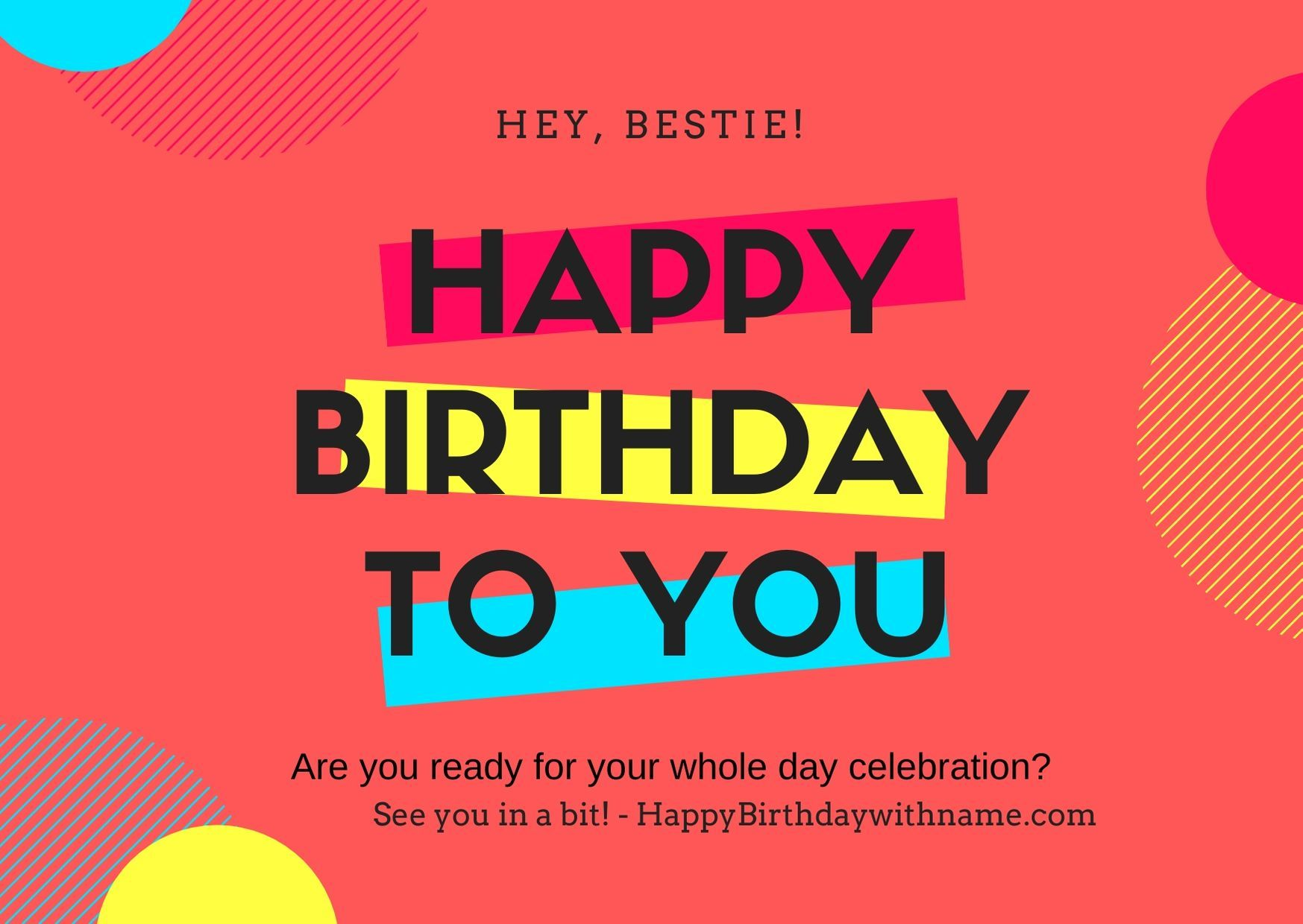 Best 20+ Happy Birthday To You Ji HD Images हैप्पी बर्थडे