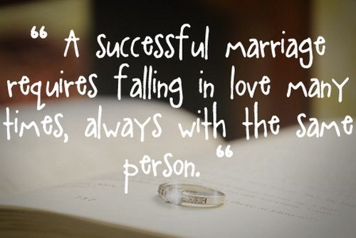 Hy 8th Anniversary My Love Successful Quotes About Marriage And Funny